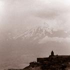 Ararat - Armenië
