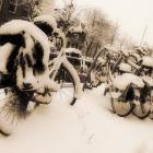 delft-sneeuw