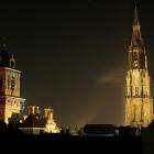 Markt - Delft