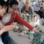 Delftse keramiekdagen