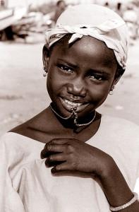 Dakar-Senegal